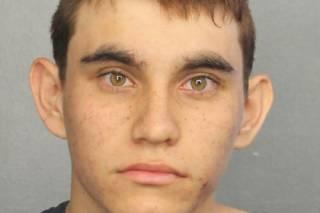Подросток, расстрелявший учеников в американской школе, раскрыл причины своего поступка