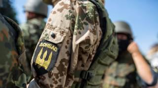 За убийство семьи кума Януковича задержаны бойцы батальона «Донбасс», — Аброськин