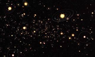 Сломавшийся орбитальный телескоп открыл еще почти сотню новых экзопланет