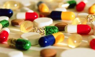 Предприимчивые киевляне распространяли психотропные вещества под видом чудо-средства для похудения