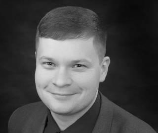 Олег Ильницкий: Человек не принимает решение рождаться или умирать в оккупации