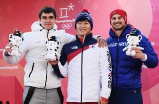 Итоги восьмого дня Олимпийских игр: украинцы продолжают грустить