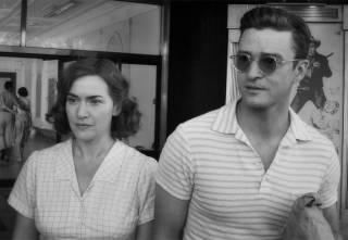 Кинопремьеры недели: милое «Колесо чудес» и нелепый «Хэппи-энд»