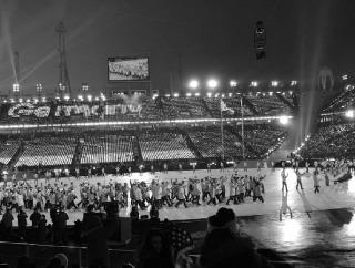 Каковы реальные шансы Украины на Олимпиаде-2018: прогнозы экспертов