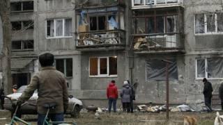 «Порошенко нужна война, чтобы тянуть средства из Запада»: Bloomberg пояснил, как решить проблему Донбасса