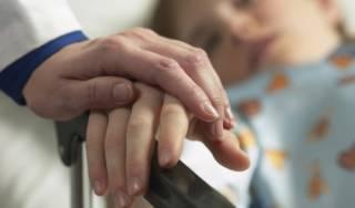 Более 40 человек заболели «желтухой» на Харьковщине
