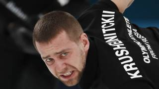 Очередной российский спортсмен попался на допинге на Олимпиаде