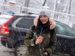 Замдекана, которую подозревают в доведении студентки до самоубийства, отстранили от работы