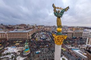 Украинская власть установила рекорд по уровню беспредела