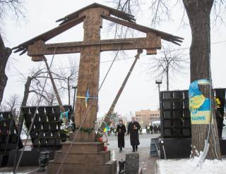 «Лицемерие 80 lvl»: соцсети не слишком поверили Порошенко, скорбящему по Небесной сотне