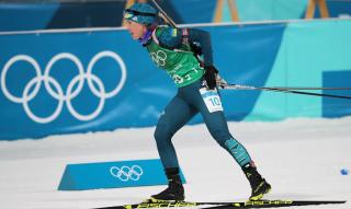 Итоги двенадцатого дня Олимпийских игр: украинцам на пьедестале места нет