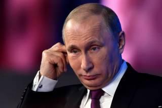 Выборы Путина: любишь Лошадку Ксюшу, люби и Рыбку Настю