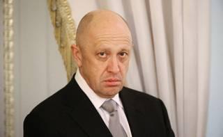 Помощник Путина контактировал с Кремлем и Асадом перед тем как его наемники напали на войска США