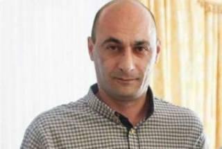 В Украине проводится биографическое исследование видных армянских деятелей