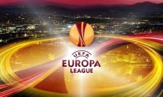 «Динамо» узнало соперника в 1/8 финала розыгрыша Лиги Европы