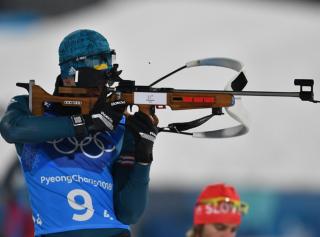 Итоги пятнадцатого дня Олимпийских игр: и снова Россия, и снова допинг