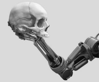 Новинки научпопа: как Хокинг стал дуэлянтом, Докинз – ученым, а машины не тем, чем кажутся