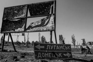 Что изменит закон о реинтеграции Донбасса: прогнозы экспертов