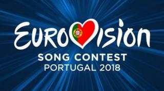 Определился представитель Украины на «Евровидении-2018»