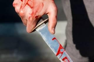 На популярном египетском курорте жестоко убили украинку
