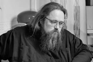 Андрей Кураев: Церкви нужна лишь одна реформа – реформа любви