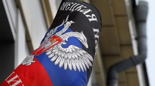 В ДНР начались массовые задержания собственных «чиновников»