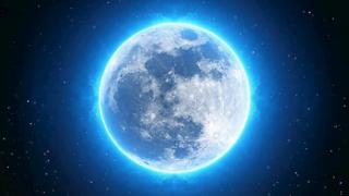 Ученые обнаружили на Луне огромные запасы воды