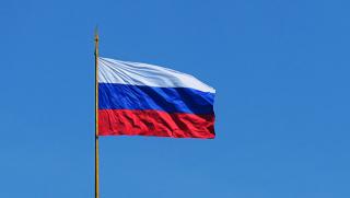 Все наши «патриоты» имеют свой бизнес в России
