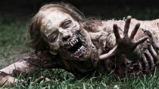 Ученые рассказали, кто выживет при зомби-апокалипсисе