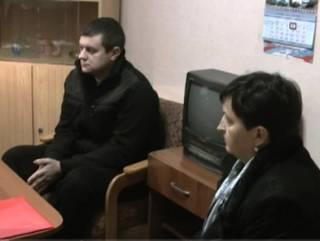 Россия таки вернула Украине двоих пограничников, выменяв их на своих диверсантов