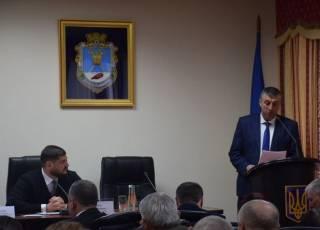 В суровом Николаеве отказались выполнять решение Минэнергоугля о закрытии учебных заведений