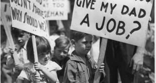 «Отборный лист» Роберта Пенна Уоррена: жестокий фермерский капитализм по-американски