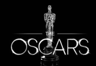 Кто получит «Оскар-2018»?