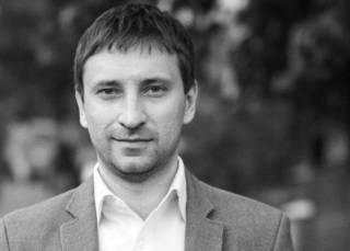 Руслан Калинин: Переселенцам однозначно стоит подавать иски против России