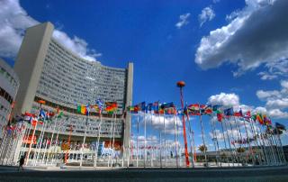 В ООН заявили, что Украина становится одной из самых заминированных стран мира