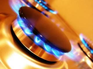 Европа выставила Украине цену за газ в 4 раза выше, чем у «Газпрома»