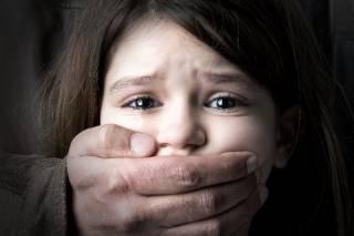 В Киеве повязали педофила-рецидивиста по подозрению в изнасиловании школьницы