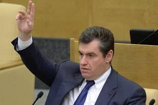 Сразу три журналистки обвинили депутата Госдумы в сексуальных домогательствах