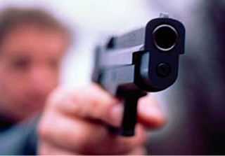 Во Флориде учителям разрешили ходить в школу с оружием