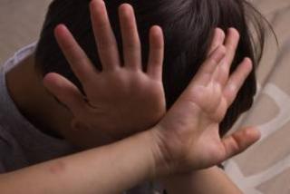 На Одесщине репетитор годами избивала своих учеников
