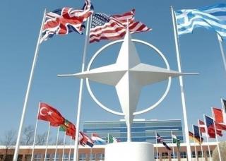 В НАТО придумали, как «культурно послать» Украину