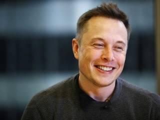 Маск рассказал, когда начнутся регулярные запуски ракеты, предназначенной для Марса