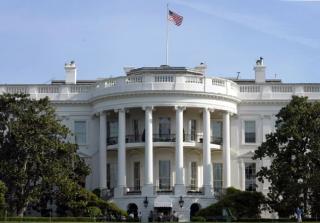 США завершили расследование по вмешательству России в выборы