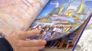 Фотограф рассказал, как директора школ навариваются на выпускных альбомах