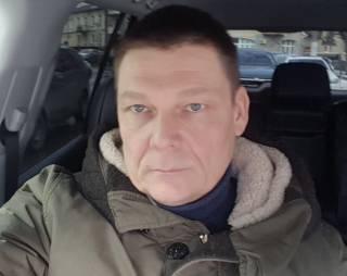 Константин Паршин: Рейдер может выступать на стороне государственной власти