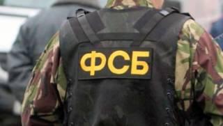 В России предположили, что в деле об отравлении Скрипаля есть «украинский след»