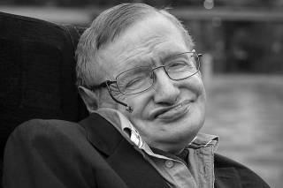 Знаменитый британский физик Стивен Хокинг скончался в 30 годовщину Дня числа Пи