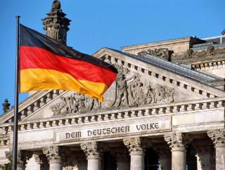 Германия может отказаться от российского газа, - СМИ