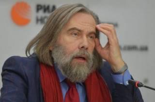 Чтобы Путин ответил на звонок Порошенко, договаривается Медведчук, — Погребинский