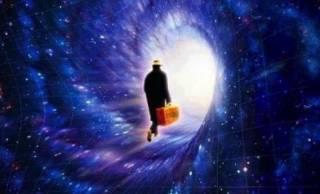 Ученые подтвердили: «жизнь после смерти» существует